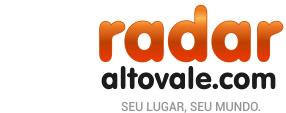 Radar Alto Vale